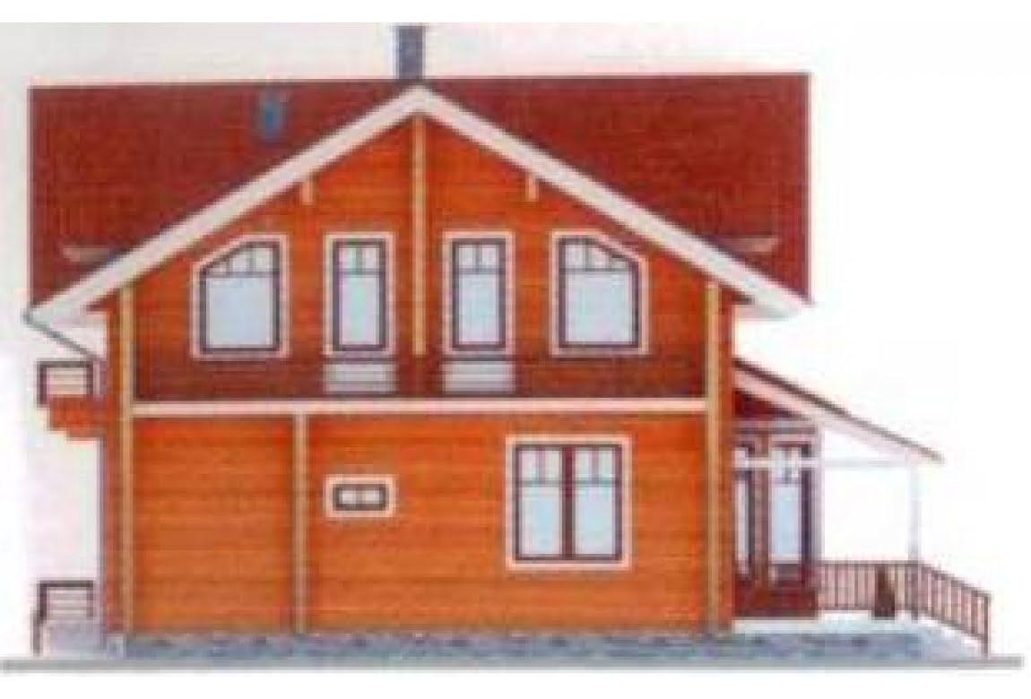 Изображение uploads/gss/goods/411/big_2.jpg к проекту каркасного дома АСД-1411