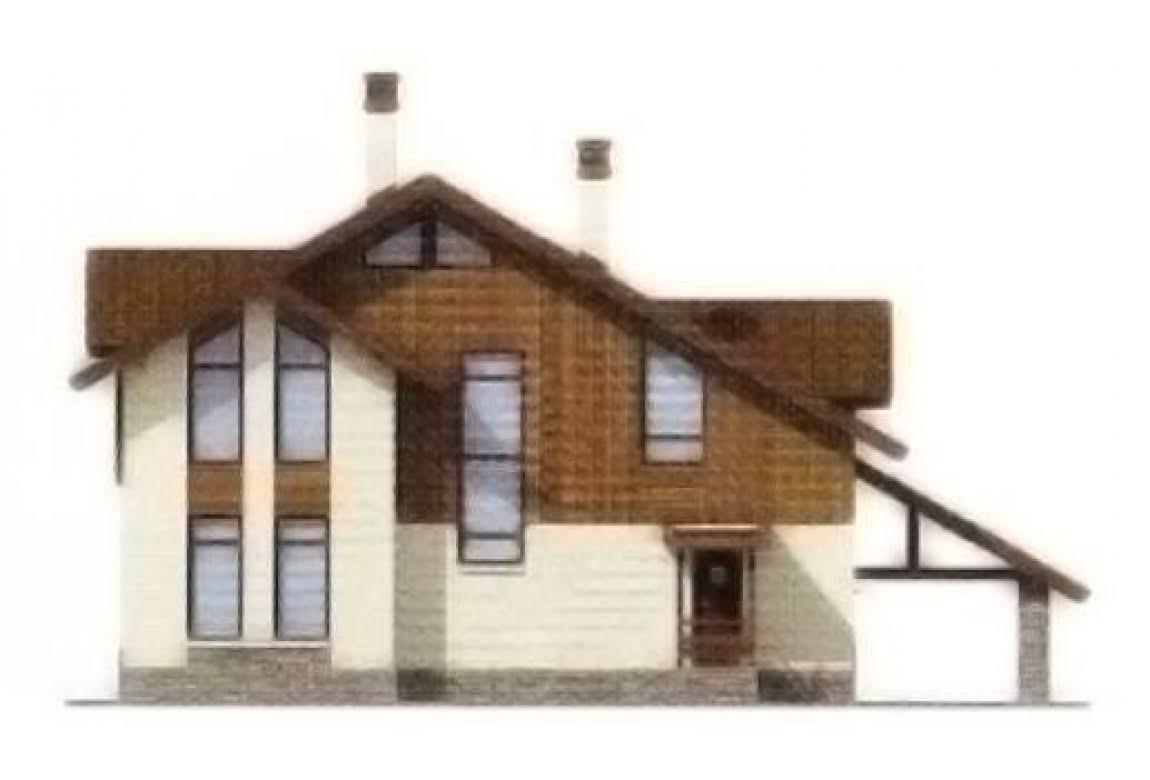 Изображение uploads/gss/goods/412/big_3.jpg к проекту каркасного дома АСД-1412