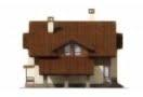 Изображение uploads/gss/goods/412/thumb_2.jpg к проекту каркасного дома АСД-1412