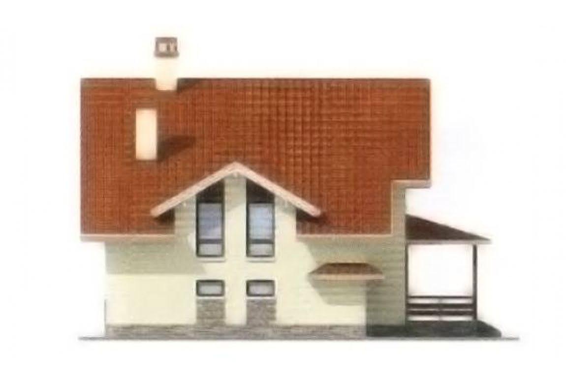Изображение uploads/gss/goods/413/big_2.jpg к проекту каркасного дома АСД-1413