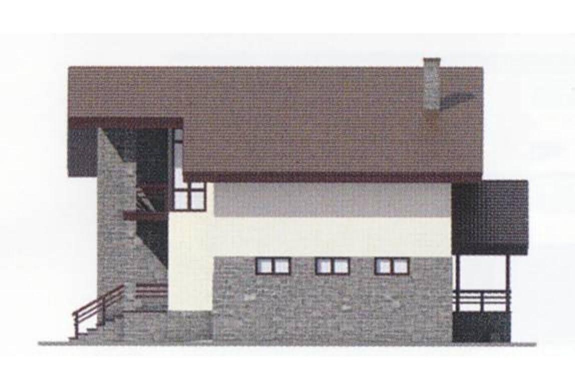 Изображение uploads/gss/goods/415/big_5.jpg к проекту каркасного дома АСД-1415