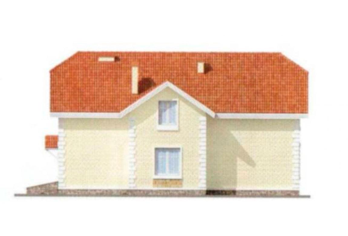 Изображение uploads/gss/goods/42/big_3.jpg к проекту дома из кирпича АСД-1042