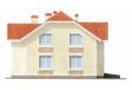 Изображение uploads/gss/goods/42/thumb_2.jpg к проекту дома из кирпича АСД-1042