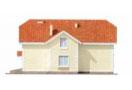 Изображение uploads/gss/goods/42/thumb_3.jpg к проекту дома из кирпича АСД-1042