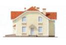 Изображение uploads/gss/goods/42/thumb_4.jpg к проекту дома из кирпича АСД-1042