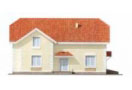 Изображение uploads/gss/goods/42/thumb_5.jpg к проекту дома из кирпича АСД-1042