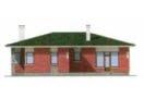 Проект дома из блоков АСД-1439 (uploads/gss/goods/439/thumb_3.jpg).