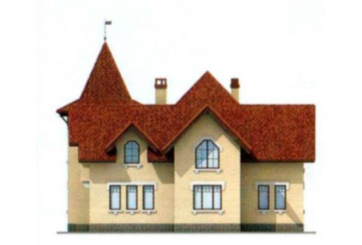 Проект дома из кирпича АСД-1044 (uploads/gss/goods/44/big_2.jpg).