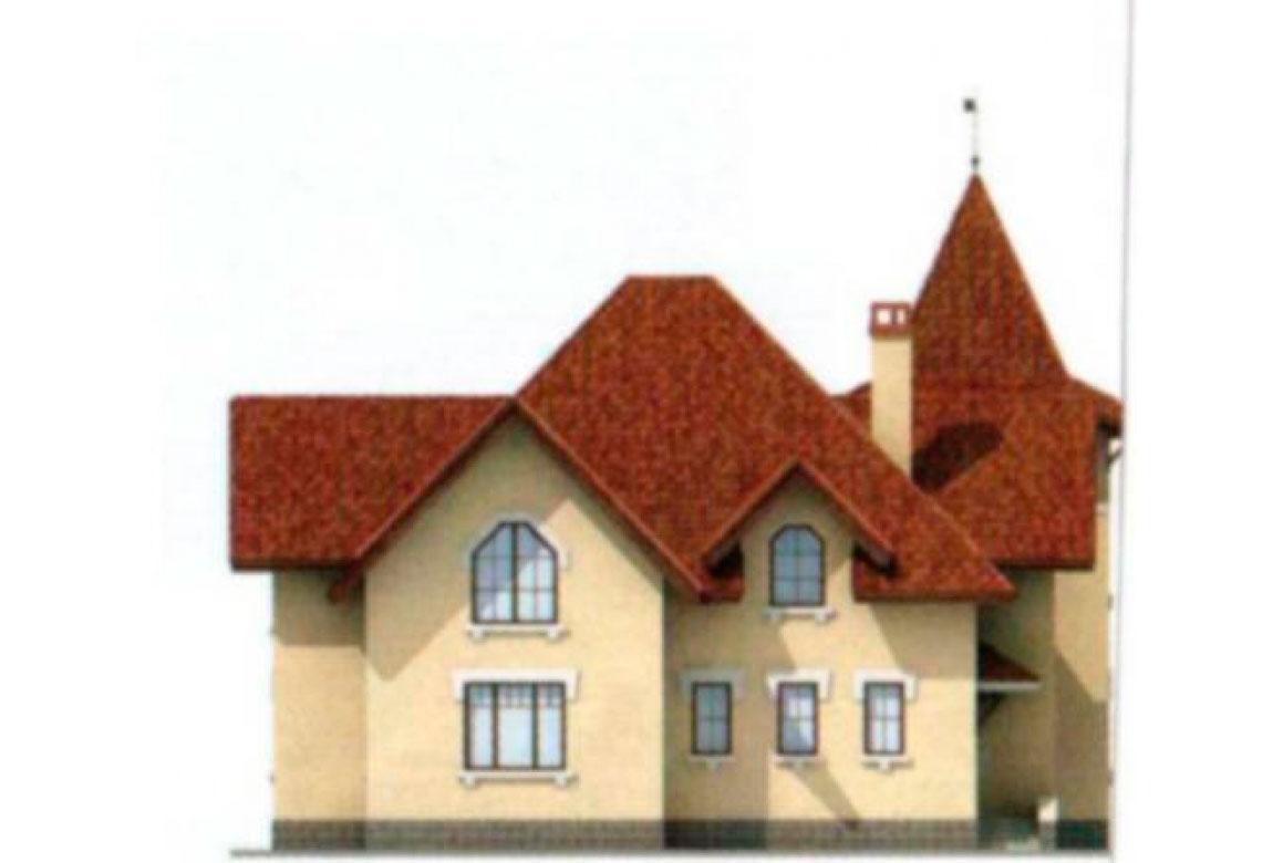 Проект дома из кирпича АСД-1044 (uploads/gss/goods/44/big_5.jpg).