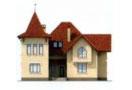 Проект дома из кирпича АСД-1044 (uploads/gss/goods/44/thumb_4.jpg).