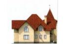 Проект дома из кирпича АСД-1044 (uploads/gss/goods/44/thumb_5.jpg).