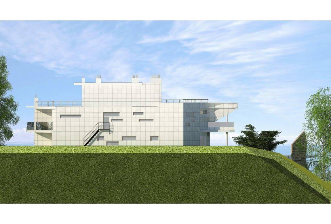 Изображение uploads/gss/goods/441/big_6.jpg к проекту элитного дома АСД-1441