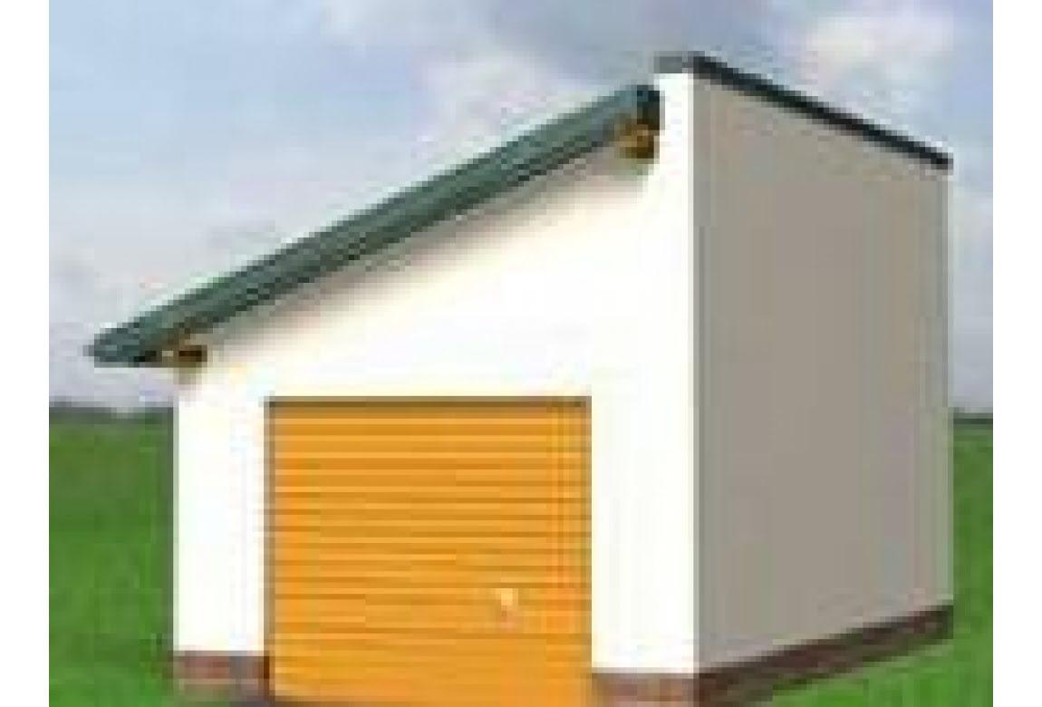 Изображение uploads/gss/goods/444/big_4.jpg к проекту гаража АСД-1444