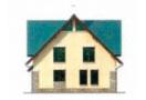 Проект дома из кирпича АСД-1045 (uploads/gss/goods/45/thumb_3.jpg).