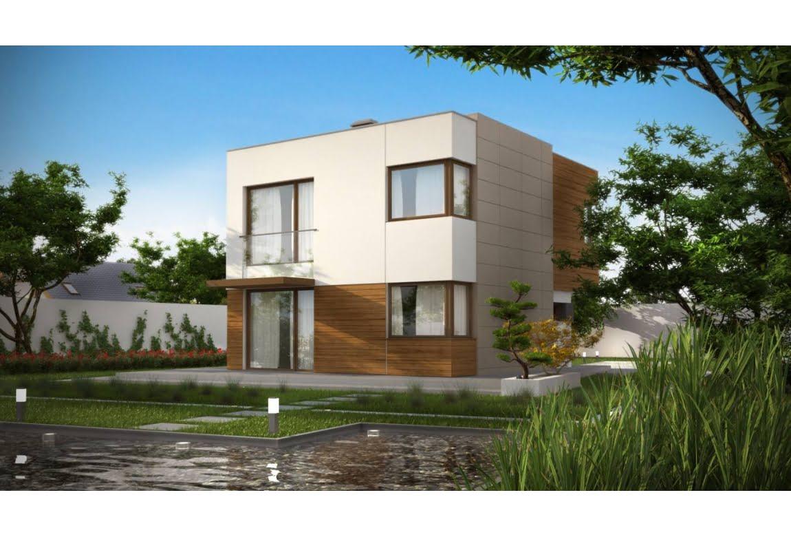 Проект дома из блоков АСД-Кьюб (uploads/gss/goods/453/big_2.jpg).