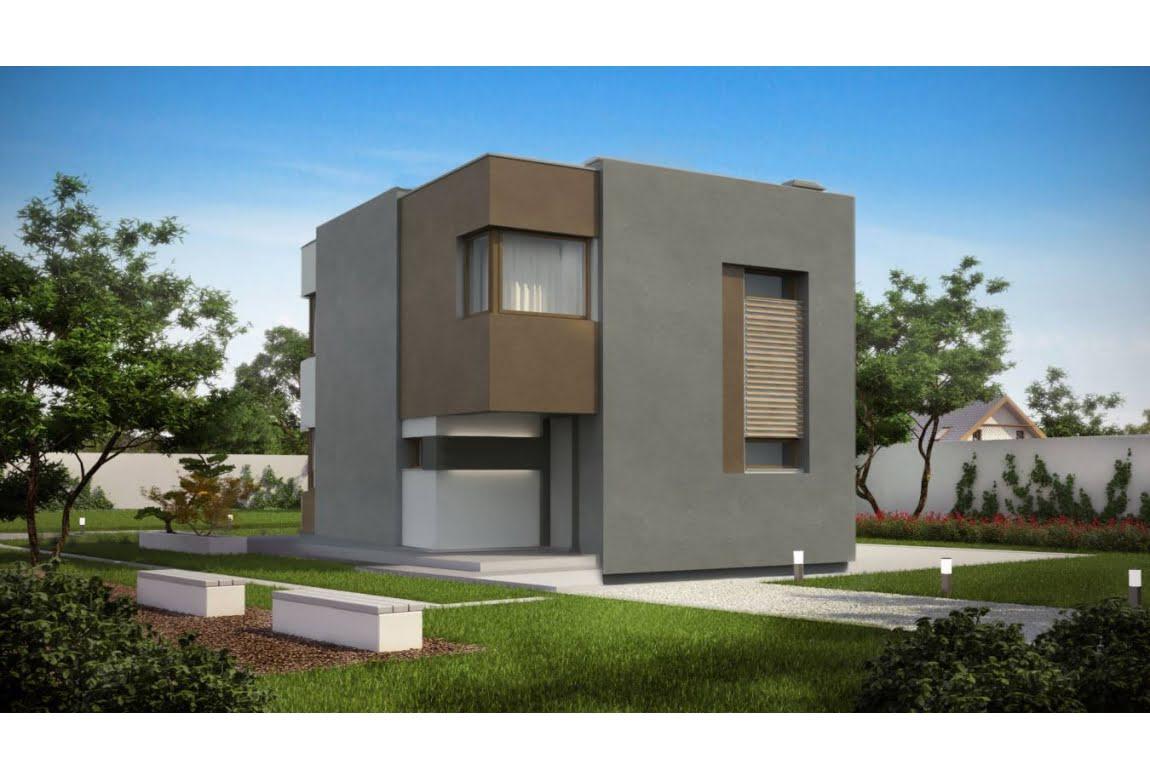 Проект дома из блоков АСД-Кьюб (uploads/gss/goods/453/big_3.jpg).