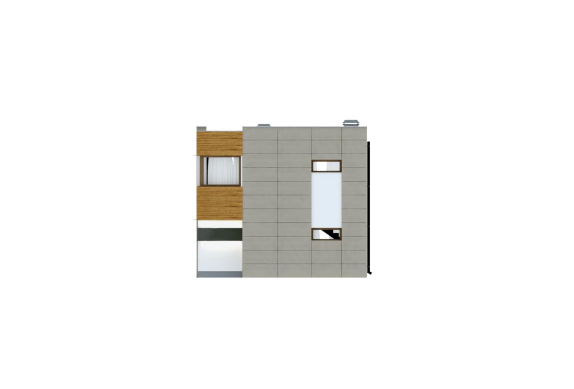 Проект дома из блоков АСД-Кьюб (uploads/gss/goods/453/big_4.png).