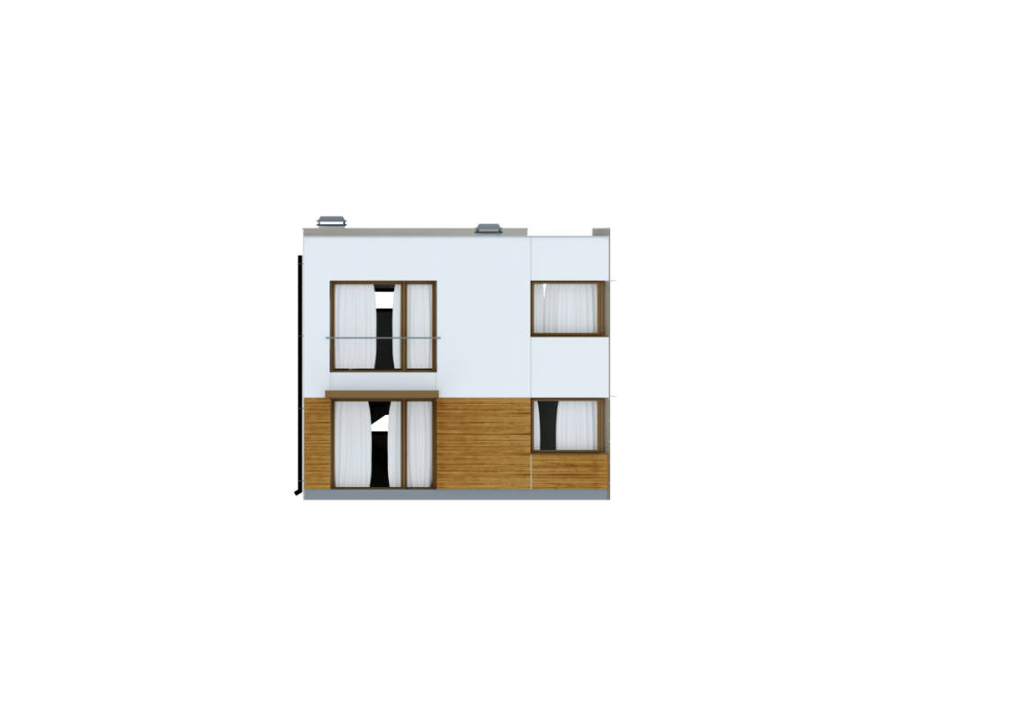 Проект дома из блоков АСД-Кьюб (uploads/gss/goods/453/big_5.png).
