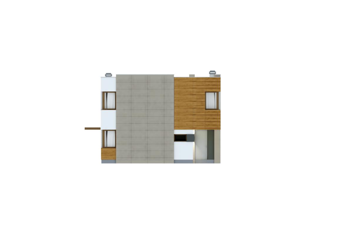 Проект дома из блоков АСД-Кьюб (uploads/gss/goods/453/big_6.png).