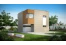Проект дома из блоков АСД-Кьюб (uploads/gss/goods/453/thumb_1.jpg).