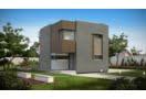 Проект дома из блоков АСД-Кьюб (uploads/gss/goods/453/thumb_3.jpg).