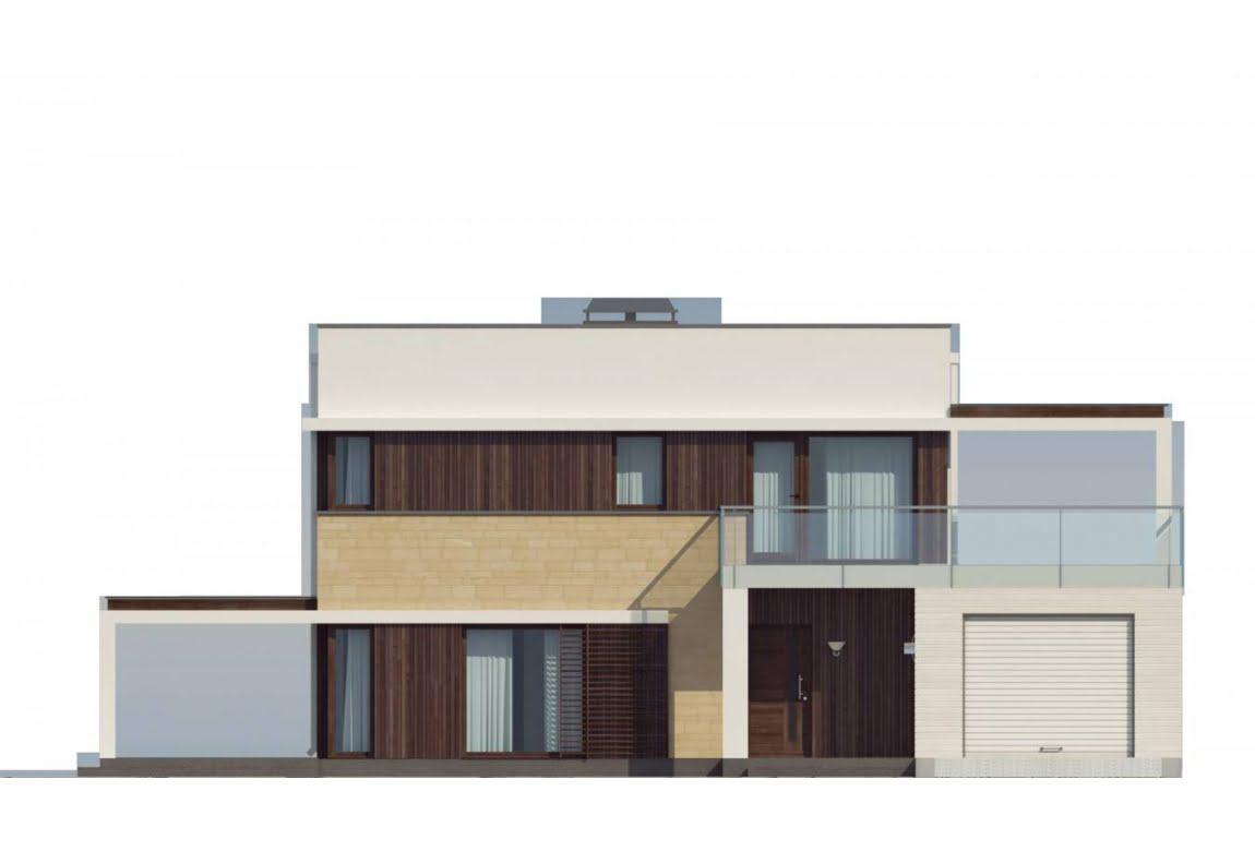 Изображение uploads/gss/goods/454/big_4.jpg к проекту дома из блоков АСД-Стейдж
