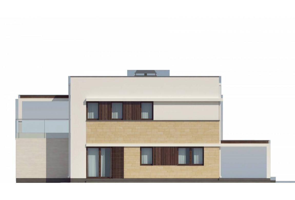 Изображение uploads/gss/goods/454/big_6.jpg к проекту дома из блоков АСД-Стейдж