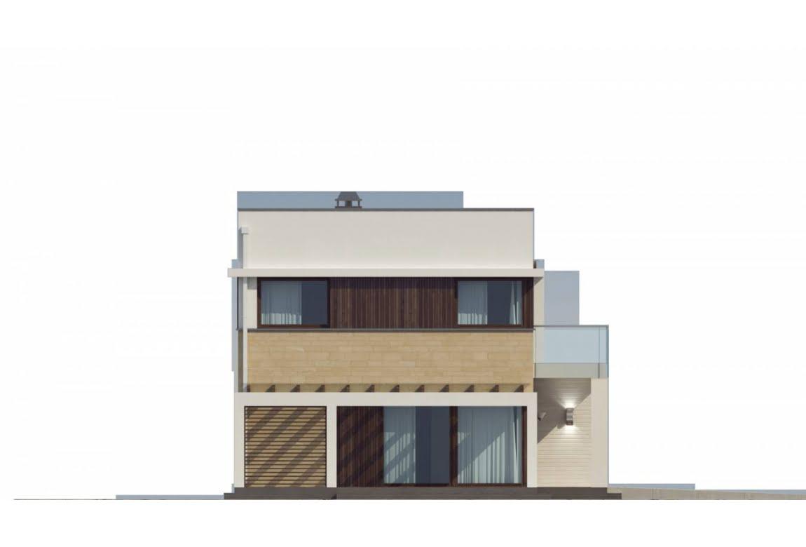 Изображение uploads/gss/goods/454/big_7.jpg к проекту дома из блоков АСД-Стейдж