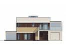 Изображение uploads/gss/goods/454/thumb_4.jpg к проекту дома из блоков АСД-Стейдж