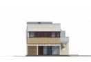 Изображение uploads/gss/goods/454/thumb_7.jpg к проекту дома из блоков АСД-Стейдж