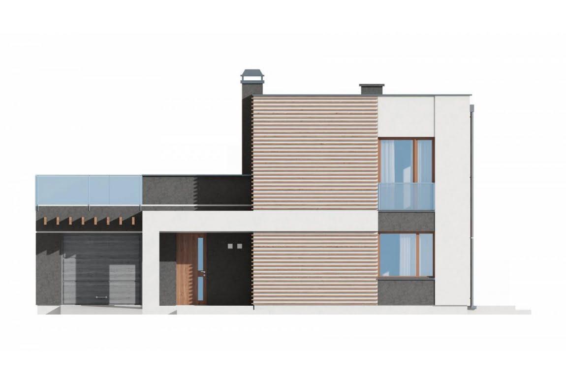 Изображение uploads/gss/goods/455/big_2.jpg к проекту дома из блоков АСД-Симпл