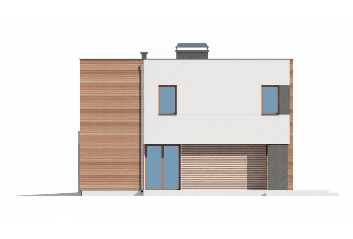 Изображение uploads/gss/goods/455/big_3.jpg к проекту дома из блоков АСД-Симпл