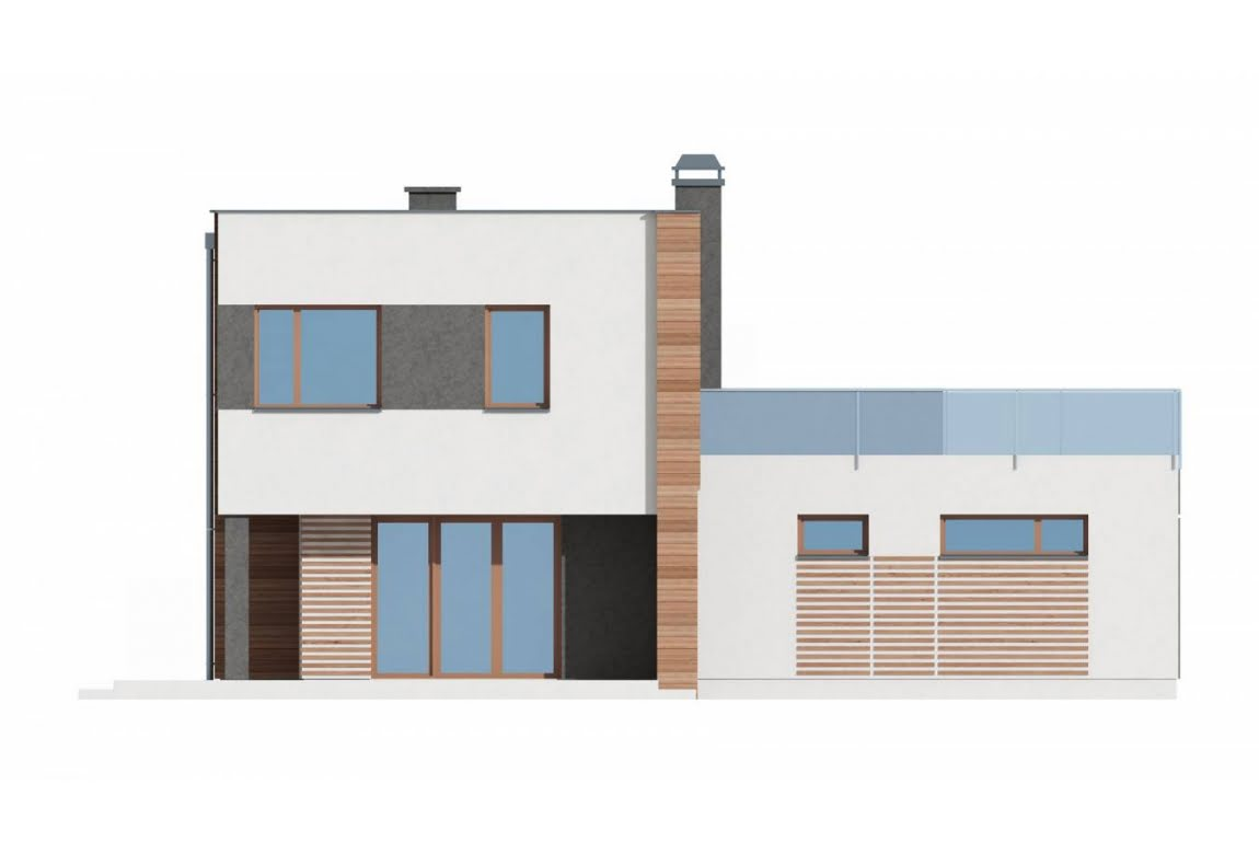 Изображение uploads/gss/goods/455/big_4.jpg к проекту дома из блоков АСД-Симпл