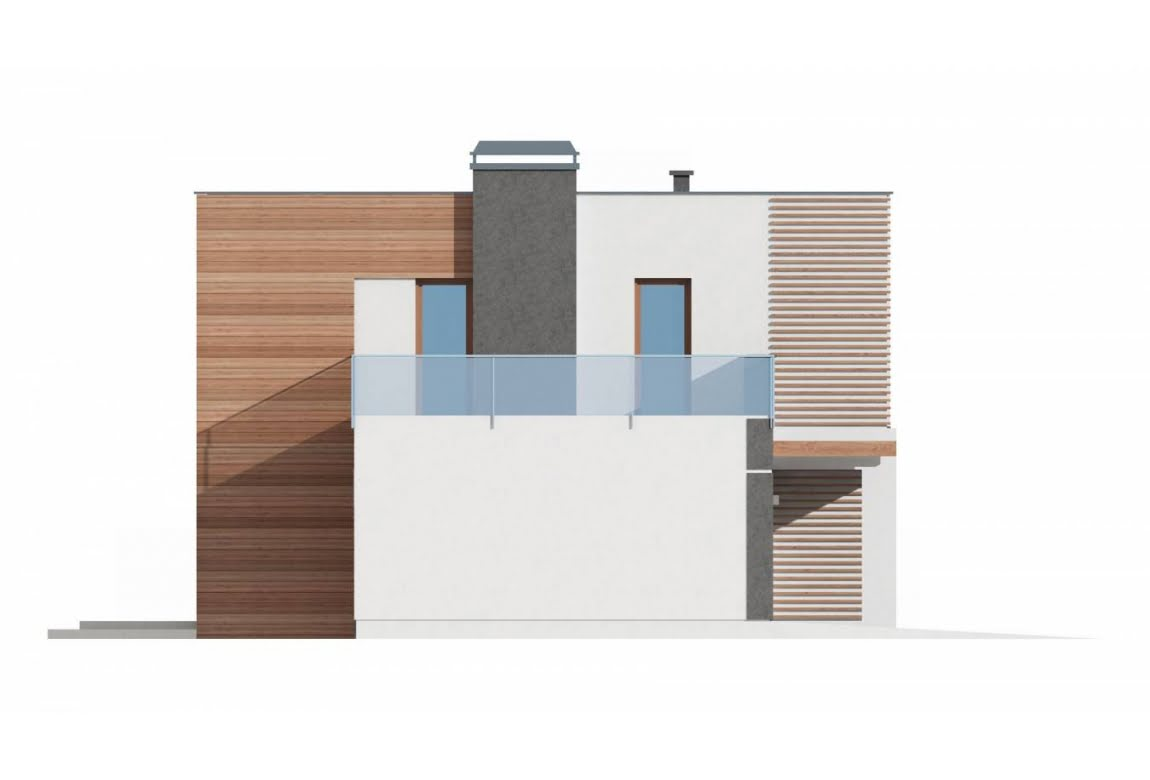 Изображение uploads/gss/goods/455/big_5.jpg к проекту дома из блоков АСД-Симпл