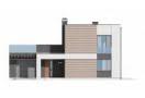 Изображение uploads/gss/goods/455/thumb_2.jpg к проекту дома из блоков АСД-Симпл