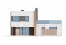 Изображение uploads/gss/goods/455/thumb_4.jpg к проекту дома из блоков АСД-Симпл