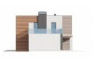 Изображение uploads/gss/goods/455/thumb_5.jpg к проекту дома из блоков АСД-Симпл