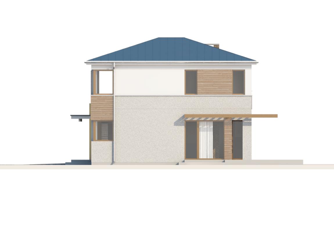 Изображение uploads/gss/goods/456/big_4.png к проекту дома из блоков АСД-Линда
