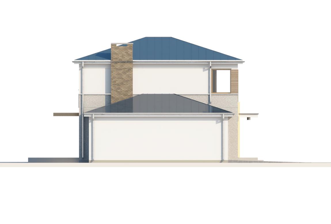 Изображение uploads/gss/goods/456/big_5.png к проекту дома из блоков АСД-Линда