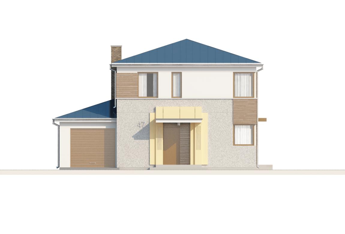 Изображение uploads/gss/goods/456/big_6.png к проекту дома из блоков АСД-Линда