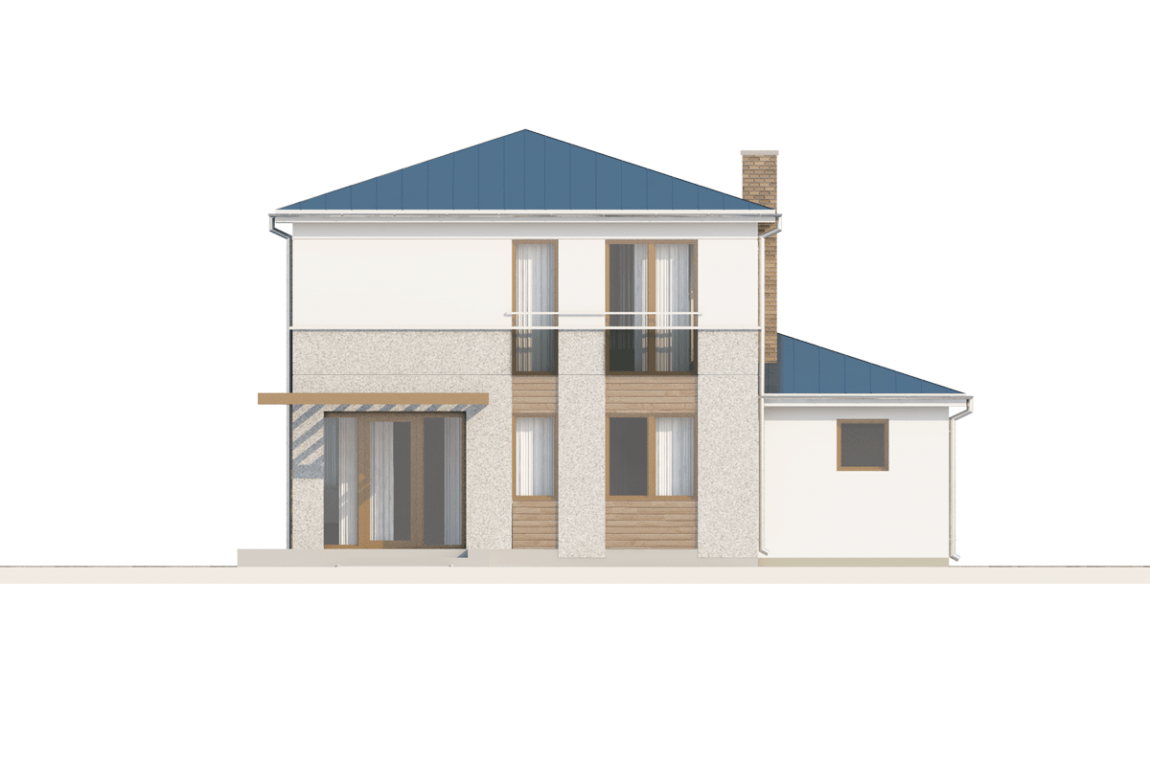 Изображение uploads/gss/goods/456/big_7.png к проекту дома из блоков АСД-Линда