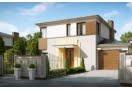 Изображение uploads/gss/goods/456/thumb_1.jpg к проекту дома из блоков АСД-Линда