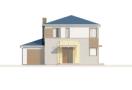 Изображение uploads/gss/goods/456/thumb_6.png к проекту дома из блоков АСД-Линда