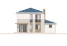 Изображение uploads/gss/goods/456/thumb_7.png к проекту дома из блоков АСД-Линда