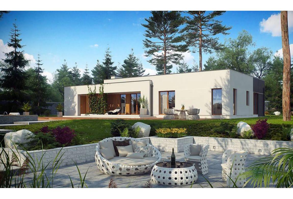 Изображение uploads/gss/goods/457/big_4.jpg к проекту дома из блоков АСД-Эпикур