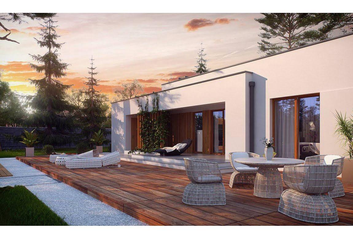Изображение uploads/gss/goods/457/big_5.jpg к проекту дома из блоков АСД-Эпикур