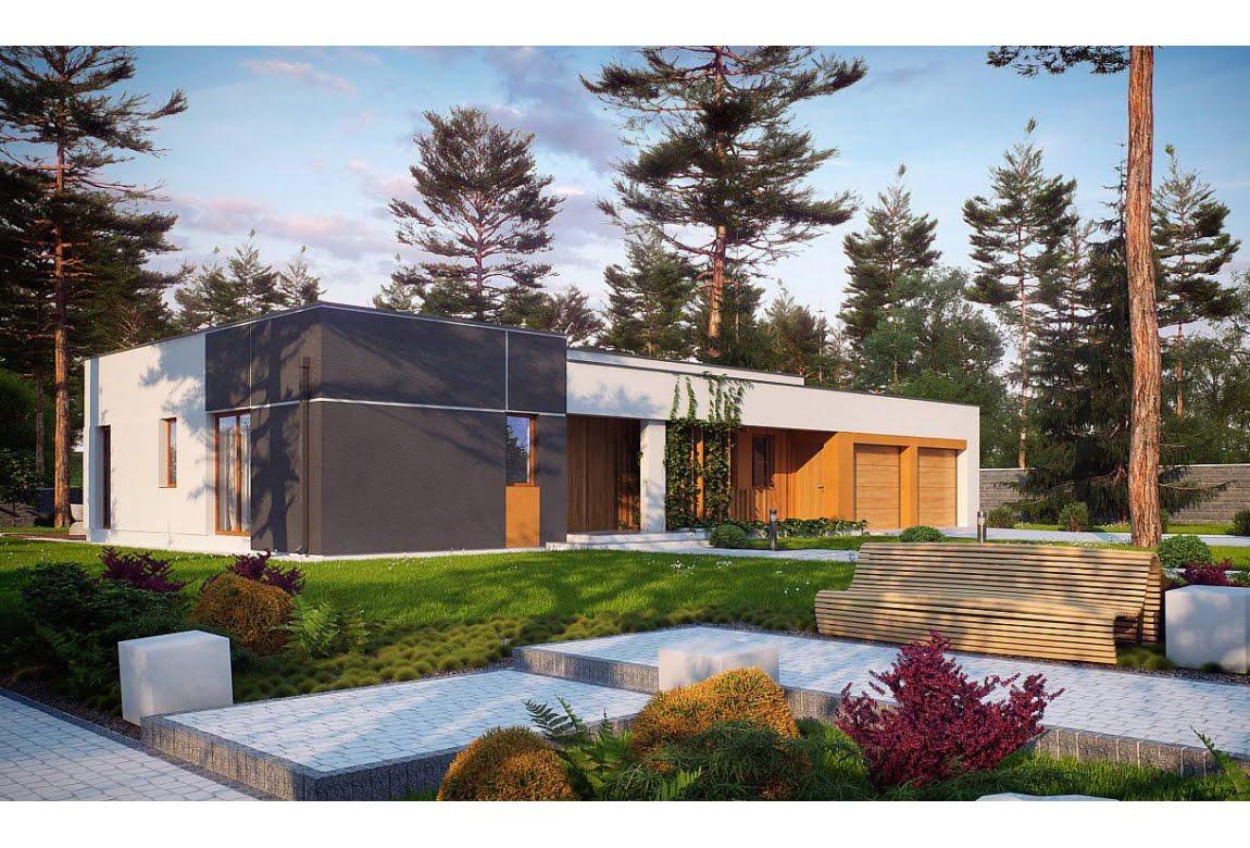 Изображение uploads/gss/goods/457/big_6.jpg к проекту дома из блоков АСД-Эпикур