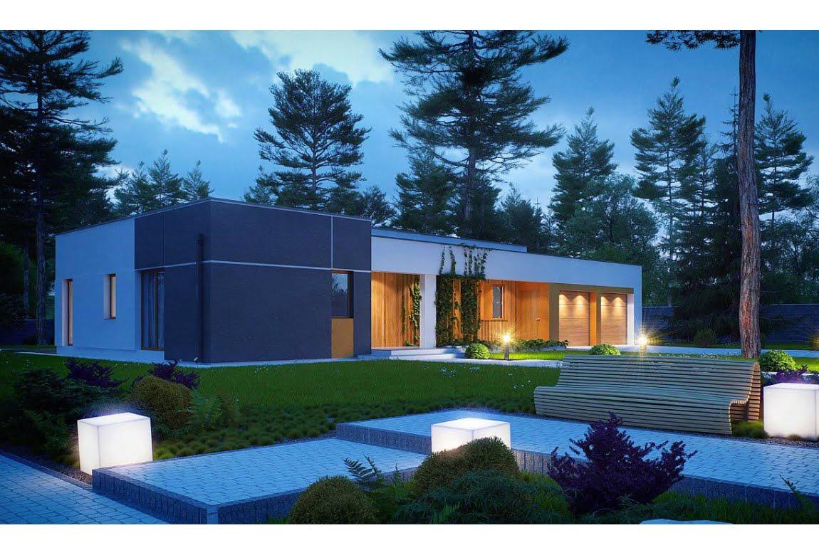 Изображение uploads/gss/goods/457/big_8.jpg к проекту дома из блоков АСД-Эпикур