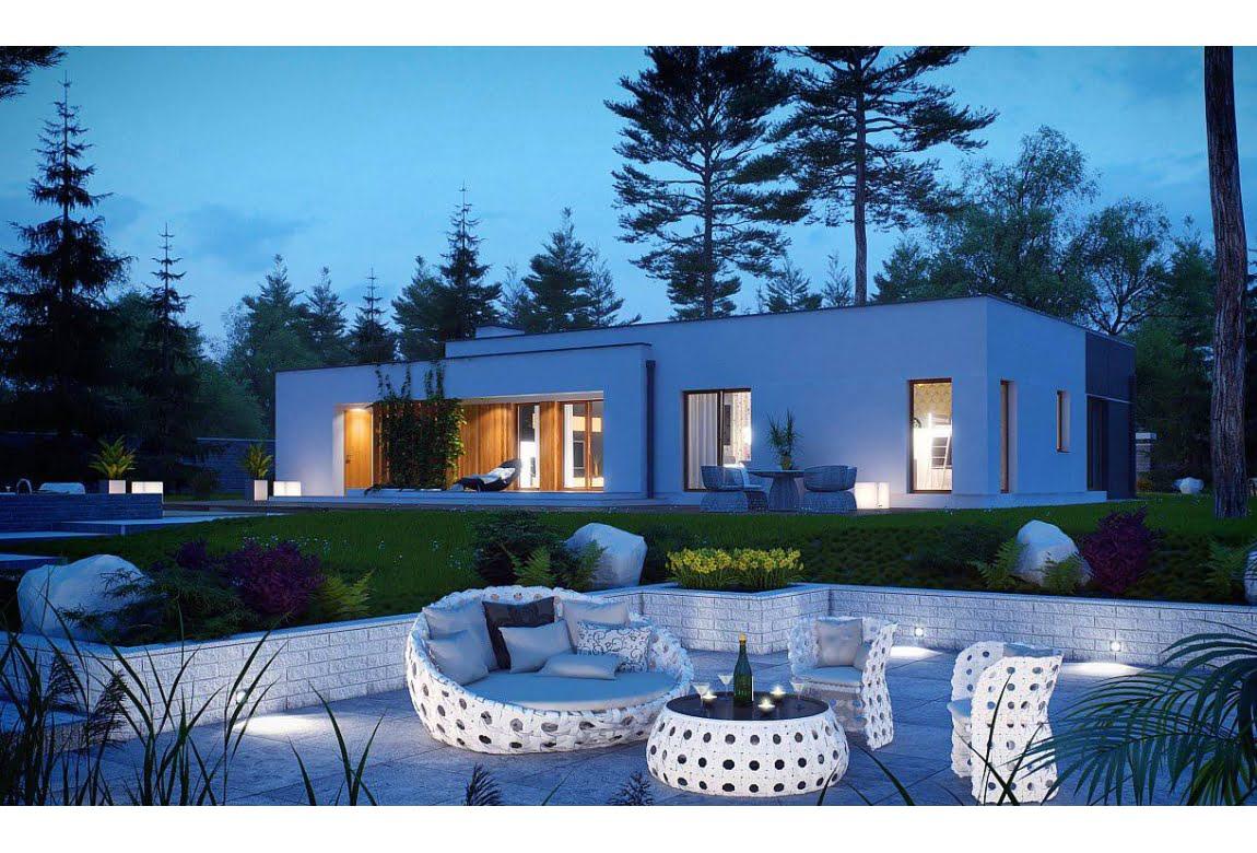Изображение uploads/gss/goods/457/big_9.jpg к проекту дома из блоков АСД-Эпикур