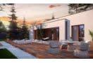 Изображение uploads/gss/goods/457/thumb_5.jpg к проекту дома из блоков АСД-Эпикур